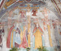 Santo Stefano a Miglieglia