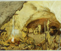 grotta_di_fumane_ricostruzione_cutrona