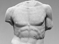 Gli atleti di Zeus