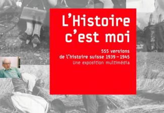 HistoireMoi