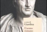 L'uomo romano: raccolta di saggi sociali