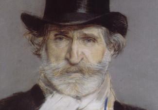 Giuseppe Verdi e il Risorgimento