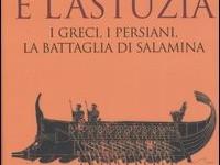 La vittoria greca alle Termopili e a Salamina