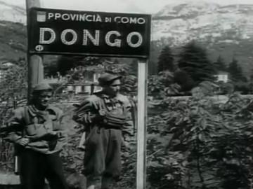 Ferro_Dongo