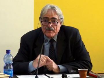 """Marcello Flores, """"Il genocidio armeno tra storia, giustizia, memoria"""""""