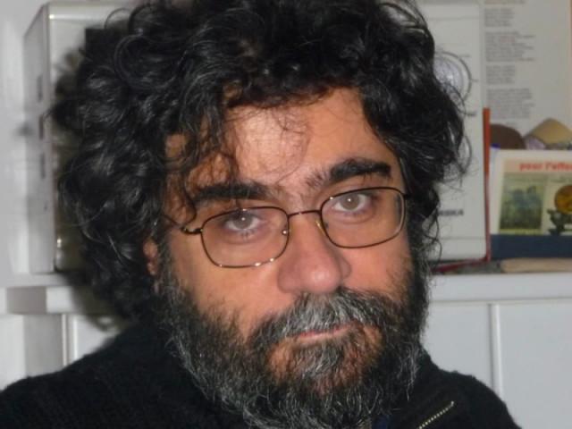 Luca Baldissara: La costruzione della memoria nell'Italia repubblicana