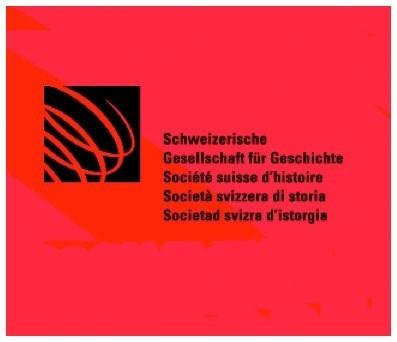 L'atis è riconosciuta come sezione della società svizzera di storia