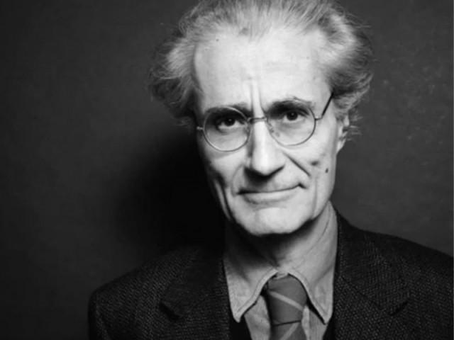 Luciano Canfora: democrazia e libertà