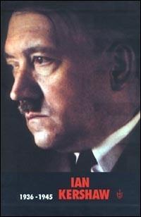 Adolf Hitler (1889-1945)