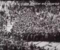 Luglio 1940 - Gli inizi dell'Occupazione