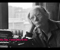 Dorothy Day, l'anarchica di Dio. Video-lezione di Alberto Guasco